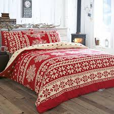 christmas bedding sets queen in dainty font b b font font b