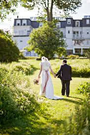 new hshire wedding venues new hshire wedding venues sunset hill house combines historic