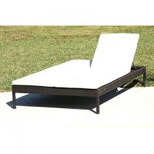 chaise lounge patio chaise lounge cushions sale outdoor chaise