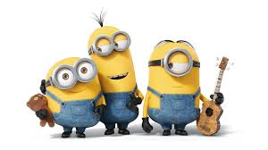 minions comedy movie wallpapers jpg format free download