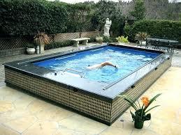 cost of a lap pool lap pool cost statirpodgorica