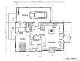 small house floor plans timber frame houses 2 bedr luxihome