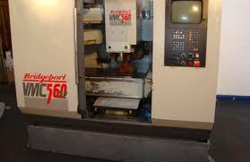 vertical machining centre archives rk international machine