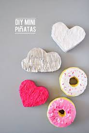 How To Make Birthday Invitation Cards At Home Best 25 Make Pinata Ideas On Pinterest Pinata Ideas Watermelon