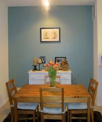 living room in brownington court paint colors pinterest