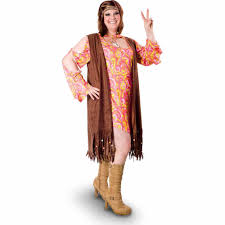 lava diva funky swirl hippie women u0027s plus size halloween