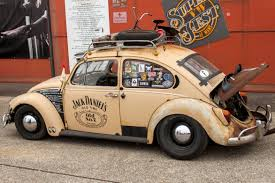 beetle volkswagen classic vw beetle custom tuning pictures during super volkswagen