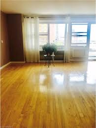 Home In Brooklyn Sa D by Coney Island Brooklyn Ny Real Estate U0026 Homes For Sale Realtor Com