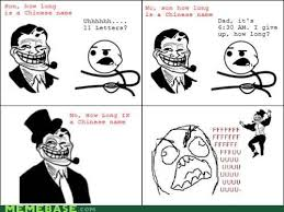 All Meme Faces And Names - troll dad memebase rage comics forever alone y u no guy