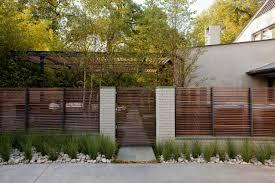 27 ways to add privacy to your backyard hgtv u0027s decorating