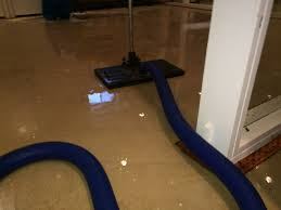 restoration news dry tech water damage restoration services