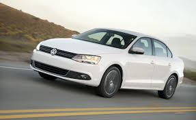 2011 volkswagen jetta 2 5 sel road test u2013 review u2013 car and driver