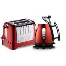 Dualit Toaster Not Working Buy Dualit Lite 2 Slice Toaster With Warming Rack John Lewis