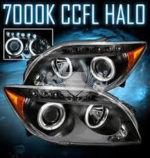 Scion Tc Maintenance Light 13 Best Scion Tc Trd My Car Images On Pinterest Scion Tc