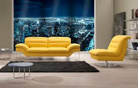 sectional sofa india sofas sets buy designer leather sectional sofa in india