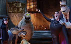 hotel transylvania amazing hd wallpapers all hd wallpapers