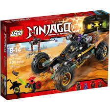 monster truck show salisbury md lego ninjago rock roader 70589