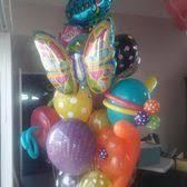 birthday balloon delivery san diego balloon guru 53 photos 60 reviews balloon services