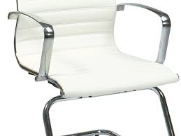 Modern Leather Office Chairs Modern Guest Chairs For Office Modern Guest Chairs Designer Black