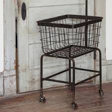 Ideas For Laundry Carts On Wheels Design Rolling Laundry Cart Rolling Cart Metal Cart On Wheels