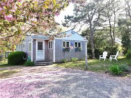 dennis vacation rental home in cape cod ma 02639 4 10 mile to