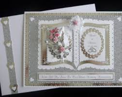 30th pearl wedding anniversary card for husband