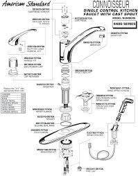 how to replace moen kitchen faucet remove single handle kitchen faucet imindmap us