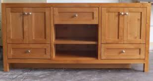 Wood Storage Cabinets Modern Office Furniture With Wood Locking Storage Cabinets And