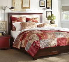 Camp Bedroom Set Pottery Barn 100 Dream Bedroom Decorating Ideas And Tips