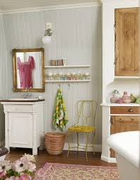 Cottage Bathrooms Pictures by 100 Best Cottage Bathrooms Images On Pinterest Cottage Bathrooms