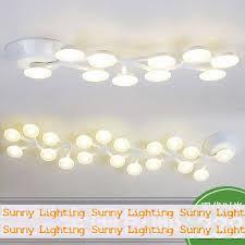 ikea kitchen ceiling light fixtures kitchen ceiling lights ikea coryc me
