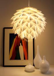 diy pendant light kit ideas creative pendant light ideas to spruce up your home