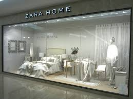 displayhunter2 zara home welcome to jakarta