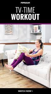 Fat Couch Potatoes Best 20 Couch Workout Ideas On Pinterest Couch Gymnast Post