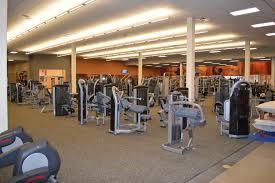 la fitness floor plan la fitness paramus nj pinnacle commercial
