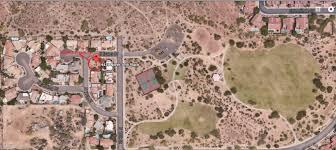 Map Phoenix Az by Real Estate For Sale 14439 N 17th Place Unit 28 Phoenix Az