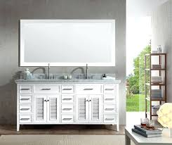 34 inch bathroom vanity cabinet w bath vanity cabinet only in