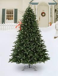 christmas tree tree u0027s collection for christmas 2013