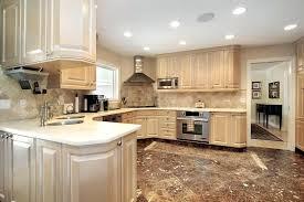 How To Clean Cherry Kitchen Cabinets by Best Way To Clean Cherry Kitchen Cabinets Recipe To Clean Kitchen