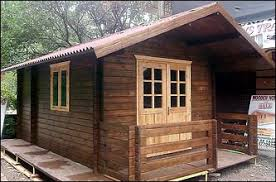 wooden homes goa india wooden houses goa india prefabricated