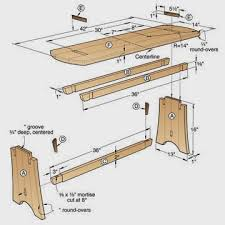 free woodworking ideas for beginners home woodworking ideas