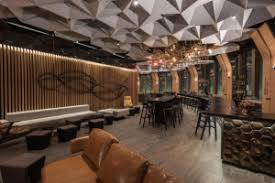Top Bars In Los Angeles Best Bars Open On Thanksgiving In Los Angeles 2017 Edition The