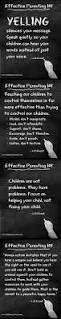 Black Flag Nervous Breakdown Shirt 19938 Best Nervous Breakdown Images On Pinterest Mental