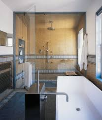 luxury small modern master bathroom small modern master bathroom