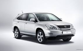 2008 lexus rx 350 wagon 2007 lexus rx 350 information and photos momentcar