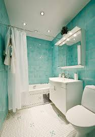 Green And White Bathroom Ideas 176 Best Bathroom Decor Images On Pinterest Bathroom Ideas Home