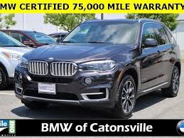 bmw of catonsville bmw x5 catonsville 7 bmw x5 used cars in catonsville mitula cars