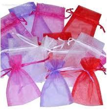 organza drawstring bags small organza drawstring bags children s bead