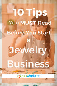 best 25 selling jewelry ideas on pinterest cost of sales