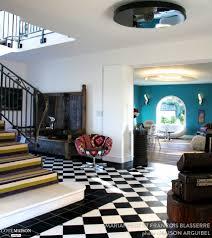 chambres d hotes guethary arguibel chambres et suites près de biarritz mariannick et
